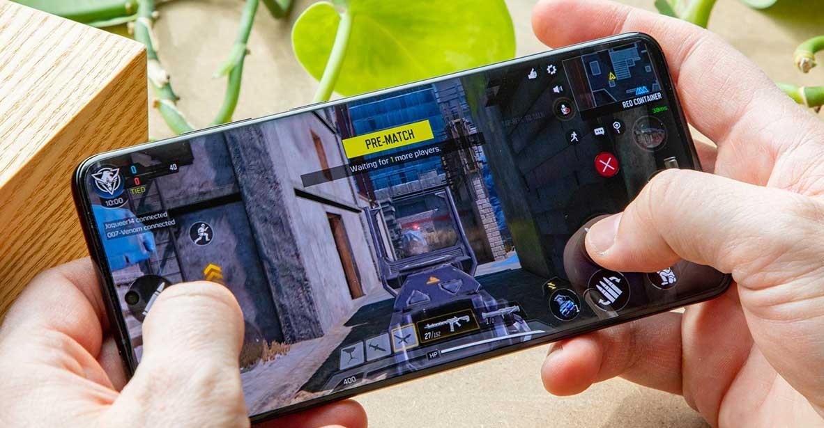 کاهش-گرمای-گوشی-هنگام-بازی-کردن-1-1