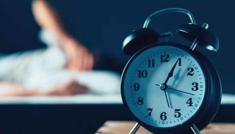 بی+خوابی+و+کم+خوابی