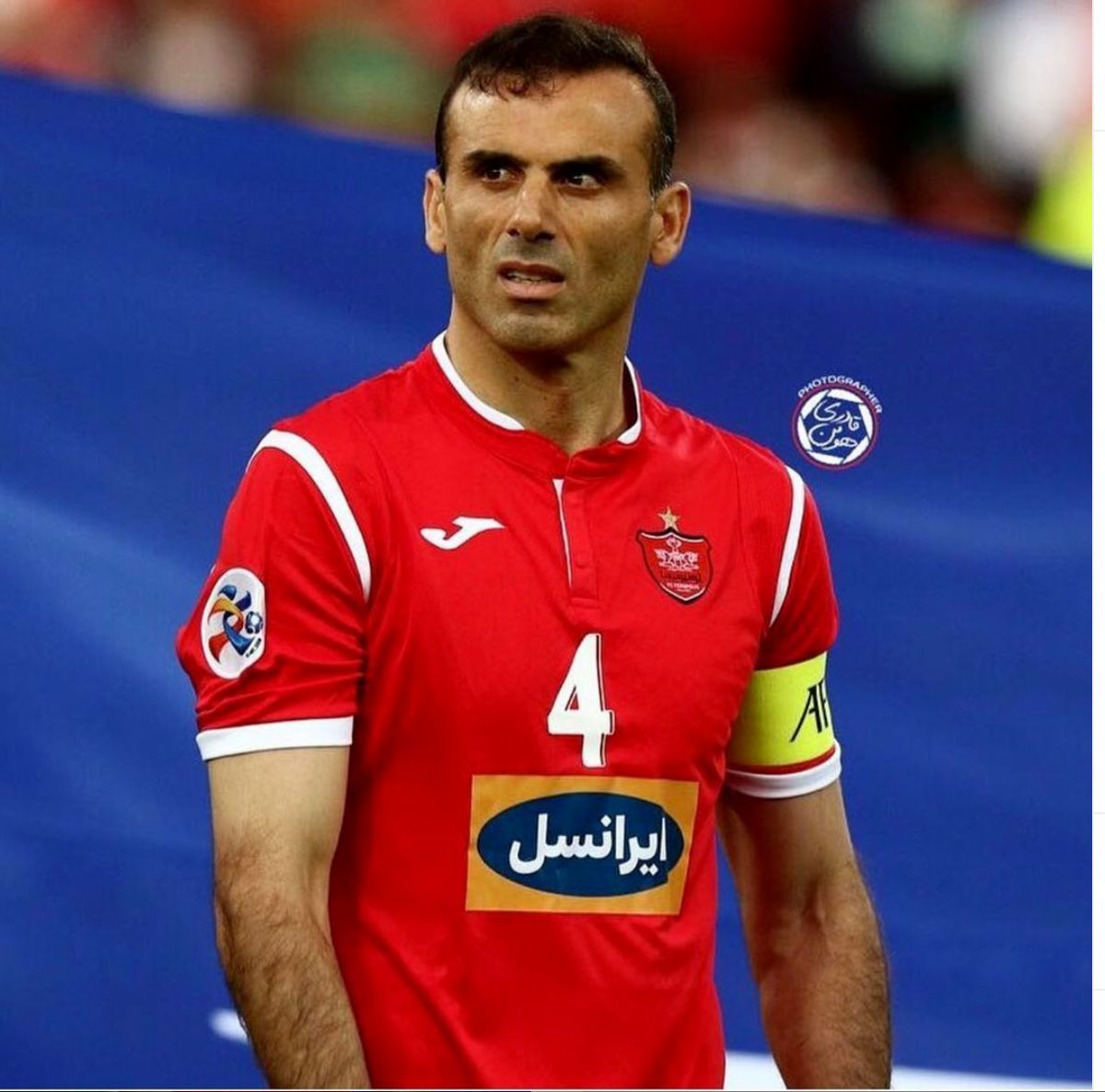 سید جلال حسینی