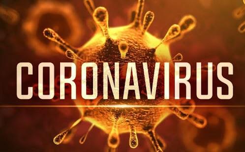 علائم کروناویروس