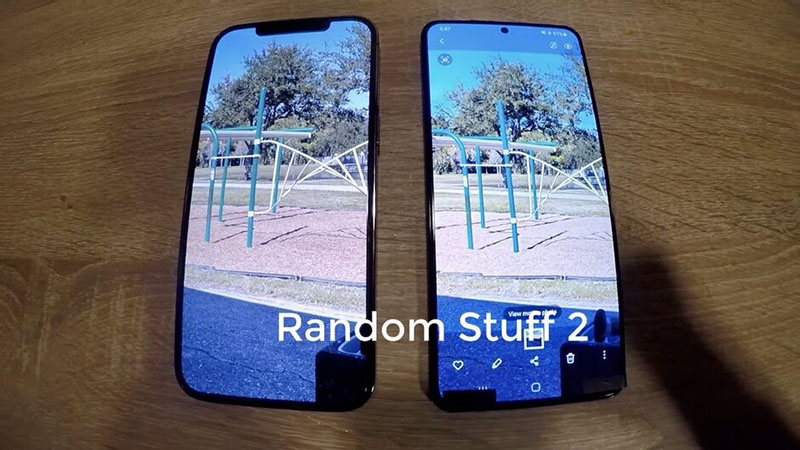 Samsung-Galaxy-S21-vs-iPhone-12-Pro-Max