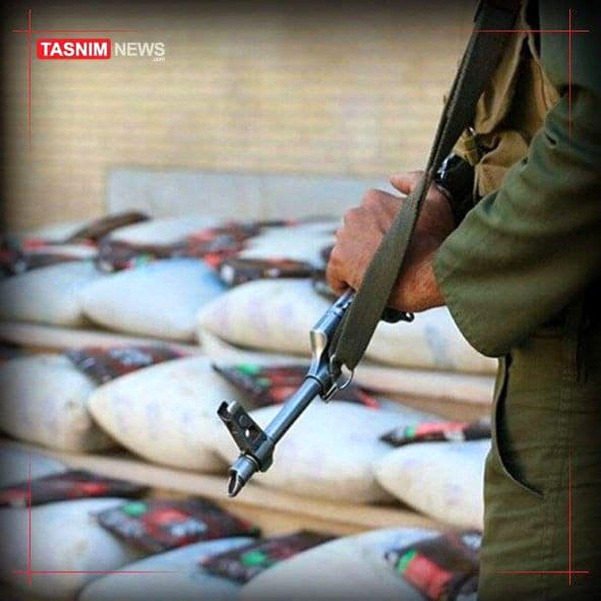 بازداشت ۹ نفر از اعضای «فرقه عرفان حلقه»