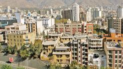 مظنه آپارتمانهای ۸۰ متری در تهران+ جدول