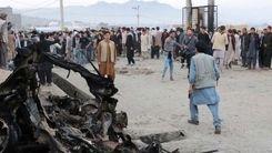 واکنش سپاه به جنایت تروریستی افغانستان+جزئیات بیشتر