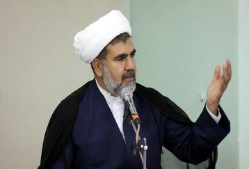 پیگیری خواسته های مردم خوزستان+ جزئیات بیشتر