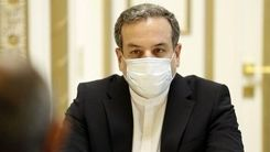 اظهارات عراقچی درباره روند مذاکرات