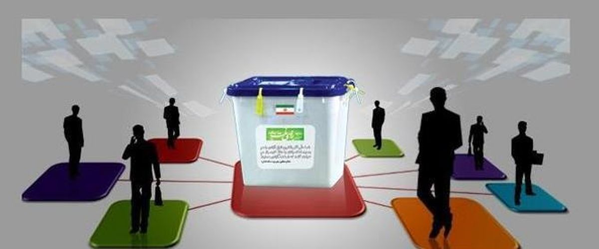 صحبت های پزشکیان درباره انتخابات 1400 جنجال به پا کرد