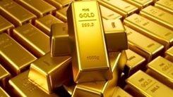 خبرفوری/ سقوط شدید قیمت طلا در راه است