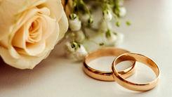 وام ازدواج ۵۰۰ میلیونی چه شرایطی دارد؟+جزئیات بیشتر
