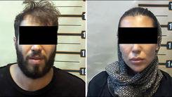رد پای شوم دختر سابقه دار پشت جنایت های هولناک در مشهد+ عکس