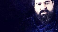آهنگ جدید رضا صادقی  + دانلود 4 آهنگ محبوب