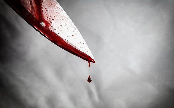 پسر 27 ساله در خانه اش سلاخی شد | قتل خونین در تهران