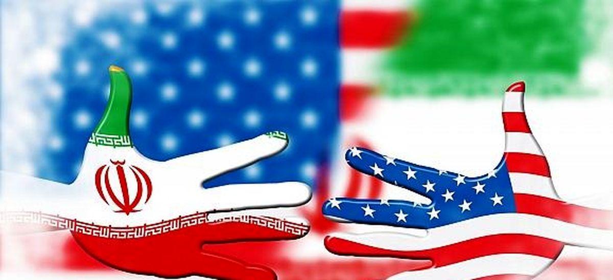 آمریکا خبر تبادل زندانیان با ایران را تکذیب کرد+جزئیات بیشتر کلیک کنید