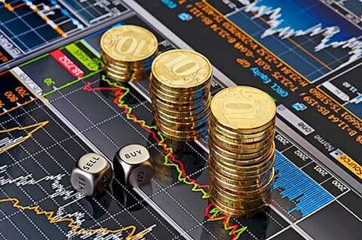 توصیه به سهامداران بورسی: خرید و فروش نکنید!
