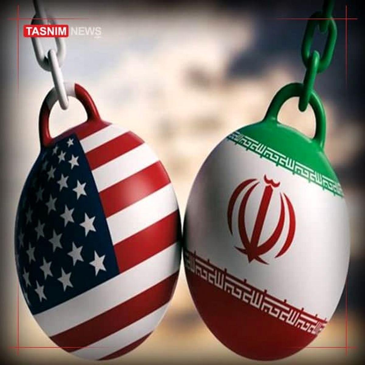 آمریکا خواستار بازگشت ایران به مذاکرات وین شد