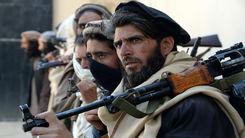 آوارگی مردم افغانستان بعد از توحش طالبان