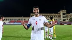 خبر خوش برای فوتبال ایران + جزئیات بیشتر