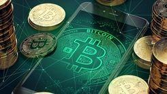 پیش بینی جدید بیت کوین / آیا بیت کوین برای سرمایه گذاری خوب است؟