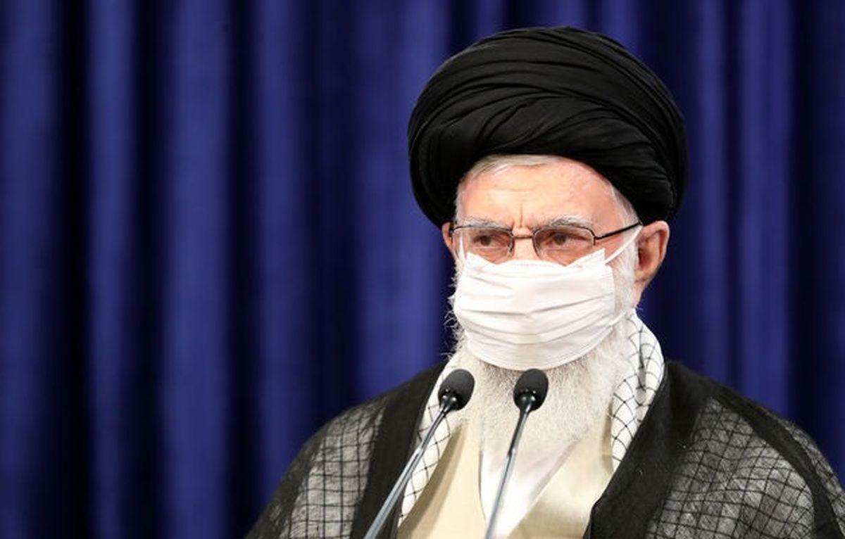 فوری / شرط رهبر انقلاب برای بازگشت ایران به برجام چیست؟
