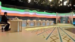 زمان مناظره دوم انتخابات مشخص شد