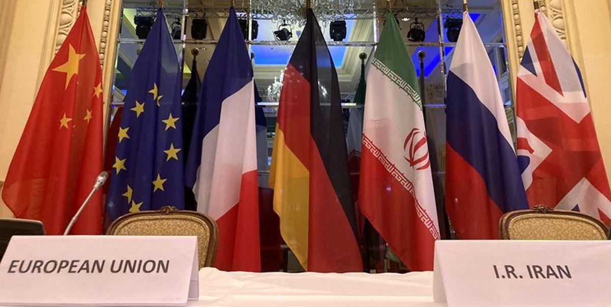 واکنش عجیب مقام آمریکایی به تغییر تیم مذاکره کننده ایرانی