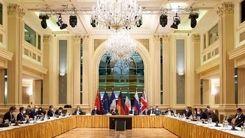 ادعای رسانه آمریکایی در مورد مذاکرات وین بر سر احیای برجام
