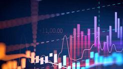 نوسان بازار بورس جهانی بر قیمت ها تاثیر دارد؟