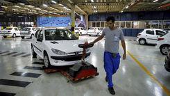 خبر غیرمنتظره از بازار خودرو/تغییرات جدید در پیشفروش خودرو