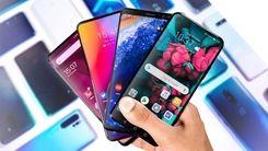 موبایل ارزان شد  / قیمت گوشی در 2 دی99 + جدول