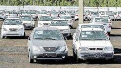 افشاگری عجیب درباره بازار خودرو/چرا خودرو گران شد؟