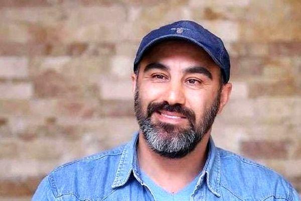 واکنش جنجالی محسن تنابنده به سیلی زدن نماینده مجلس به یک سرباز +فیلم