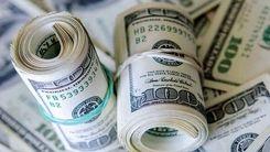 قیمت دلار امروز افزایشی شد + لیست قیمت دلار و ارز