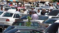 خبر فوری : سقوط قیمت خودرو آغاز شد + جزییات