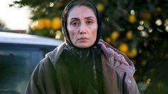 فیلم لو رفته خواستگاری مهران مدیری از هدیه تهرانی +فیلم دیده نشده