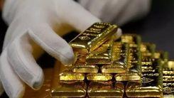 قیمت طلا شکسته می شود / پیش بینی جدید قیمت طلا