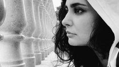 عصبانیت لیندا کیانی از سفرهای مردم / تصاویر