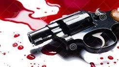 قتل سریالی دختربچه ها شهر را نا امن کرد / قاتل کیست؟