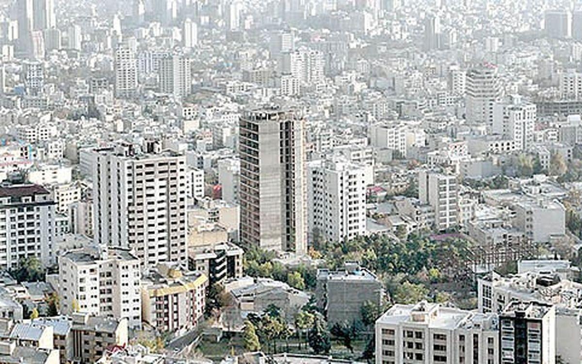 چند خانه خالی در اختیار سازمان امور مالیاتی قرار گرفت؟