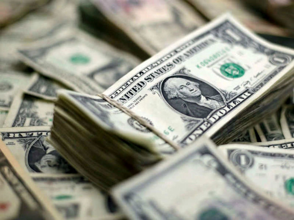 دولت جدید پول های بلوکه شده را آزاد می کند / جزئیات