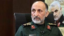 علت اصلی فوت سردار حجازی چه بود؟+جزئیات بیشتر را بخوانید