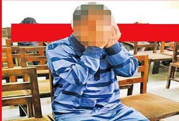 پشت پرده قتل جوان دامغانی بعد از 13 سال فاش شد
