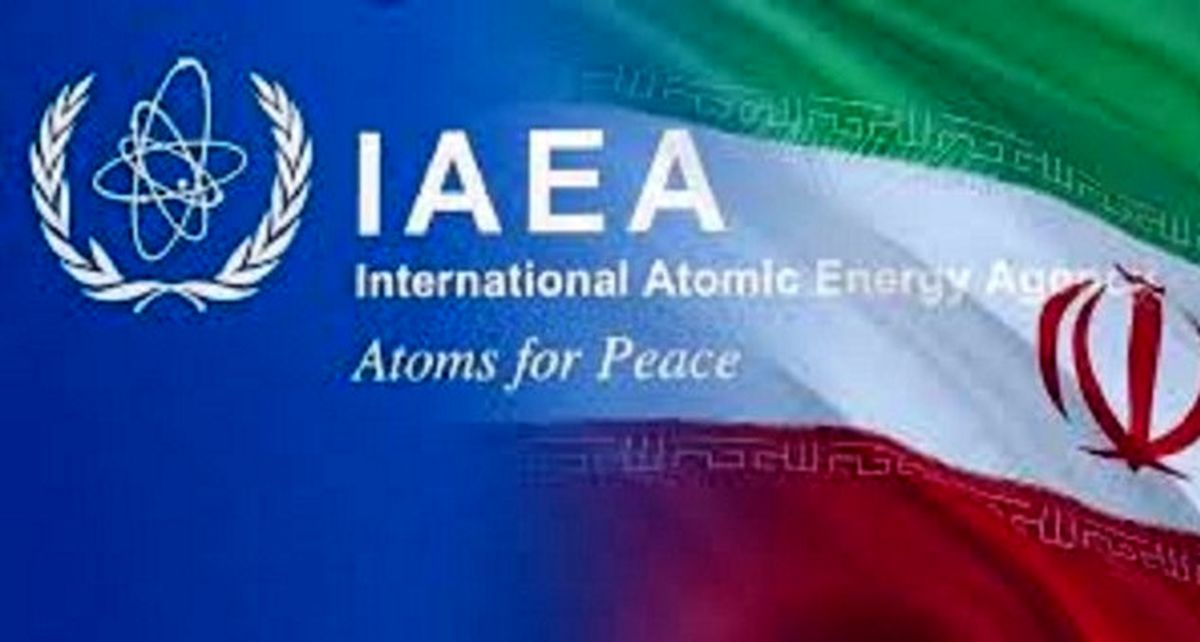 واکنش ۳ کشور اروپایی درباره تصمیم هستهای اخیر ایران