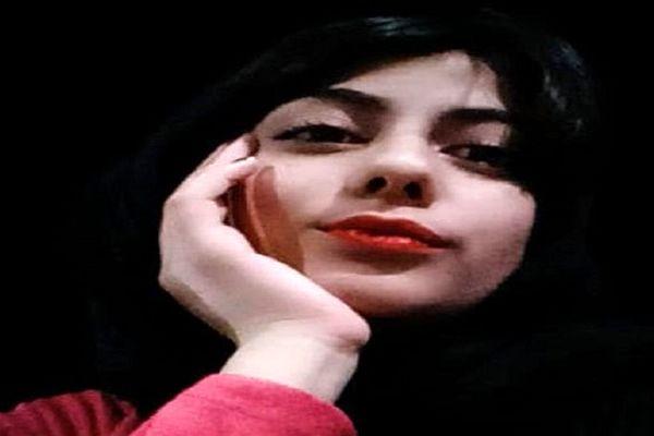 مرگ تلخ مجری جوان همه را شوکه کرد! + فیلم دیدنی