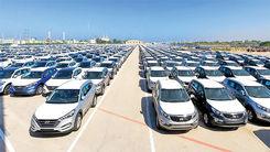 مردم در شوک قیمت ها در بازار خودرو/افزایش عجیب قیمت پراید و پژو