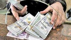 یک شایعه عجیب در بازار ارز / دلار ارزان می شود؟