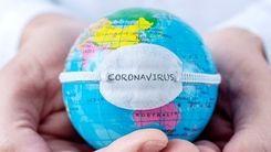 صحبت های جدید روحانی از ورود کرونا ویروس به کشور +فیلم