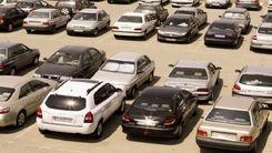 رشد شدید قیمت خودرو| این خودرو 80 میلیون گران شد!