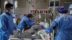 آخرین وضعیت کرونا در کشور /۲۱۷ تن دیگر فوت شدند