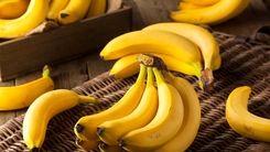 با این میوه دیگر افسرده نمیشوید!