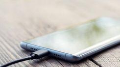 چطوری موبایل خاموش را پیدا کنیم؟